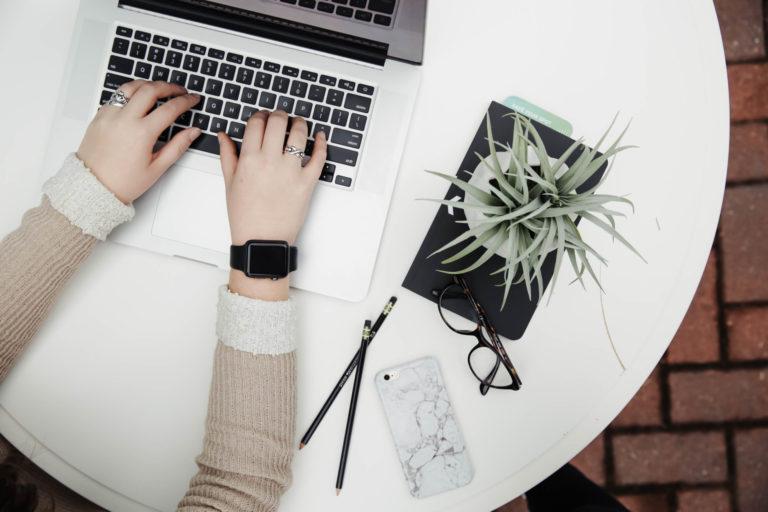 Qu'est-ce qu'un blog ? (et quelques mots de vocabulaire de blogueurs)