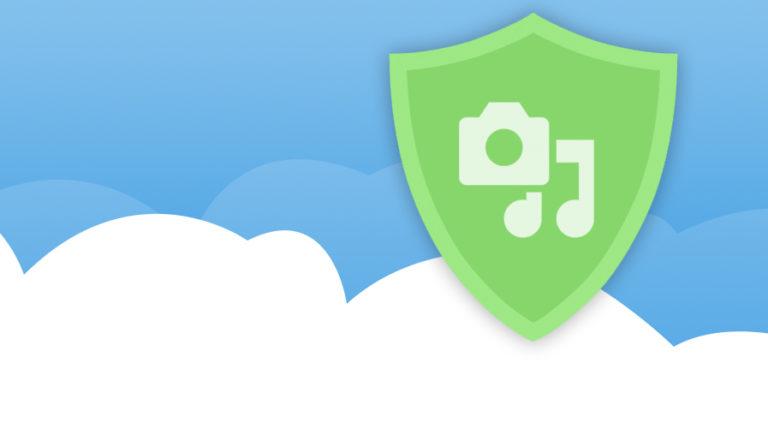 Protect Uploads