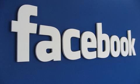 Comment utiliser Facebook pour votre entreprise ?
