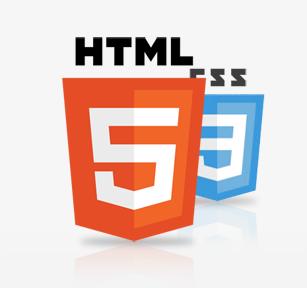 Qu'est-ce qu'un intégrateur web ?