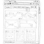 composantes-page-web-base
