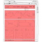 composantes-page-web-layout