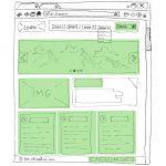 composantes-page-web-modules