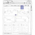 composantes-page-web-states