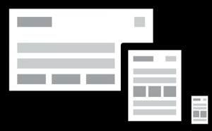 design-responsive