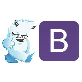 Introduction aux frameworks front-end (Bootstrap, Foundation)