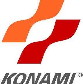 Le Konami code expliqué