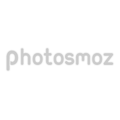 Photosmoz