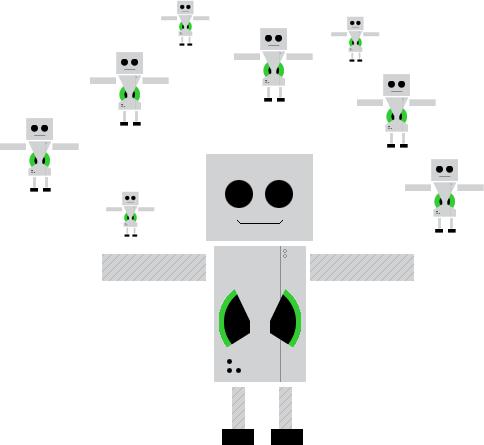 développer des backlinks