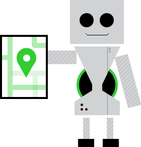 Créer un sitemap pour le referencement