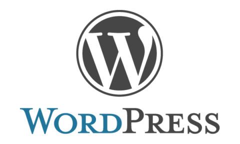 10 raisons de choisir WordPress pour votre site web